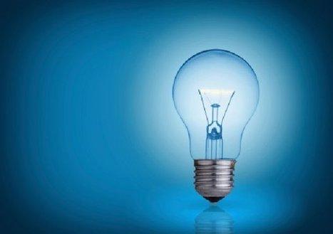 Industry, not environmentalists, killed traditional bulbs | WashingtonExaminer.com | Nerd Vittles Daily Dump | Scoop.it