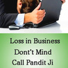 Famous astrologer in India Pandit Sunil Bhargava provides free horoscope service in world.