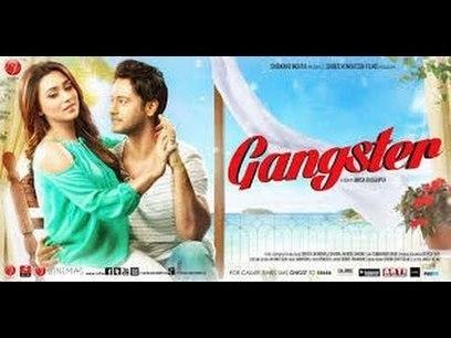 Login bengali movie hd video downloadgolkes