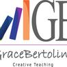 Creative Teaching by Grace Bertolini