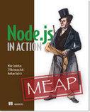 Express - node.js web application framework   Web Programming   Scoop.it