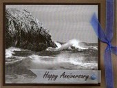 "JillCards, LLC - Recovery Anniversary | ""Send again"" Recovery Cards 