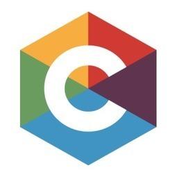 Coursekit como entorno de aprendizajesocial | Noticias, Recursos y Contenidos sobre Aprendizaje | Scoop.it