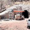 efectos de la mineria verde