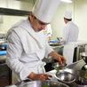 Bent Philipson Chef