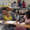 Flipped Classroom - DEDP