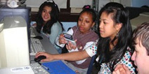 Intel Education: Technology Literacy: Teach with Technology: Gifted and Talented Students | Gifted Technology | Scoop.it