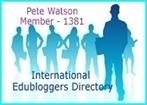 Using Twitter inMFL: Pete Watson   TELT   Scoop.it