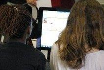 Le manuel scolaire et le numérique   TUICE_Université_Secondaire   Scoop.it