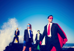 3 Character Traits Every Potential Leader Must Have | New Leadership | Scoop.it
