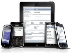 Benefits of Mobile Devices in the Classroom | iPad for T&L | Scoop.it