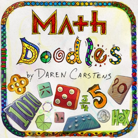Best Elementary Math Apps by iAppleLearner - A Listly List | iPads, MakerEd and More  in Education | Scoop.it