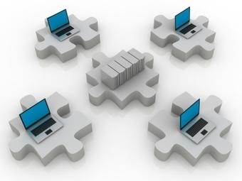 L'intégration d'infrastructures et services cloud : risques et précautions   CloudInfos   Scoop.it