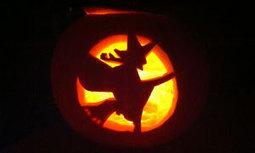 Halloween   The Guardian   TEFL & Ed Tech   Scoop.it