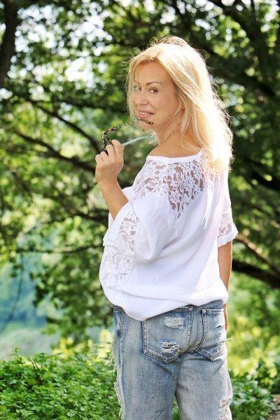 Ukraine woman 52 ukraine pity