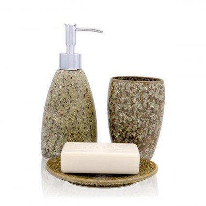 Bath Accessories India In Luxury Home Decor Online India Scoop It