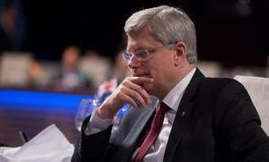 UN Human Rights Committee criticizes Harper government | Anonymous Canada News | Scoop.it