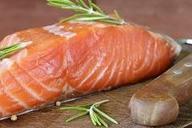 Nos tests de saumon : du bon et deux questions préoccupantes / Articles / Actualités - Le site du magazine 60 millions de Consommateurs | Toxique, soyons vigilant ! | Scoop.it