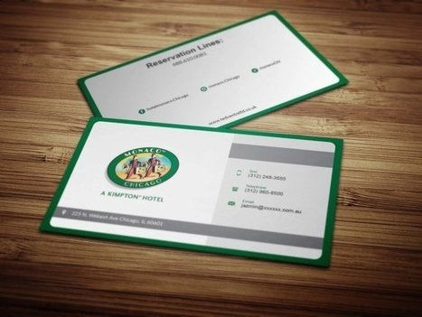 Graphicmaster97 je vais design outstanding bu creativelogo99 je vais design a professional business card pour 5 sur fiverr colourmoves Choice Image
