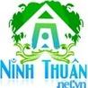 Cổn thông tin - mua bán tỉnh Ninh Thuận