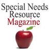 SNRMagazine:  Autism