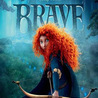 I want to download Brave..