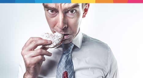 Aprire un'attività: 8 errori da non fare | Communication & Social Media Marketing | Scoop.it
