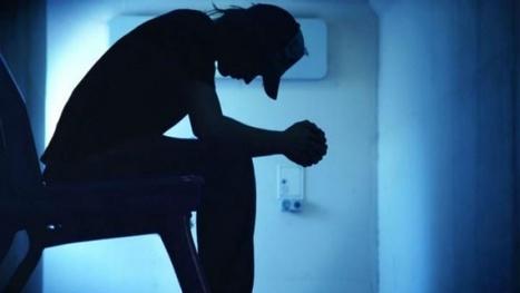 Wat jij kunt doen tegen pesten | Stop Pesten NU | Pesten & Digitaal Pesten wereldwijd Stichting Stop Pesten Nu - News articles about Bullying and Cyber Bullying World Wide Foundation Stop Bullying Now | Scoop.it