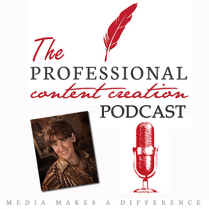 PCC 001: What's the Point of Podcasting? | Mobile Websites vs Mobile Apps | Scoop.it