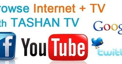 IPTV Box for Indian TV Channels | Entertainment