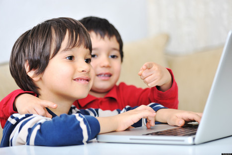Must-Read Articles On Family And Technology | Techieext | Scoop.it