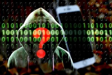 Béziers : une usine classée Seveso cible d'une cyberattaque ...