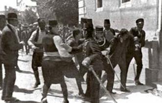 Centenaire 14-18 : à Sarajevo, le pont Latin, pont du hasard et de l'oubli - leJDD.fr | Nos Racines | Scoop.it