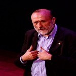 Carlo Petrini: A Night At The Opera, part 1 (video) | the Slow Food Movement | Scoop.it