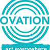 Ovation to Relaunch on Time Warner Cable