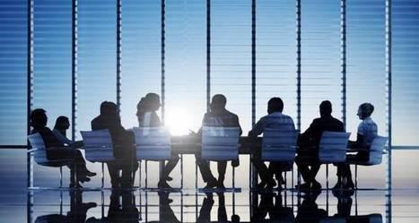 Soft law et rémunérations: droit souple ou droit mou? | Politique salariale et motivation | Scoop.it