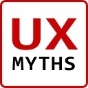 UX Myths   Usability and User Experience   Scoop.it