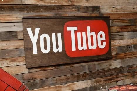 Ecco come promuovere il tuo canale YouTube | marketing personale | Scoop.it