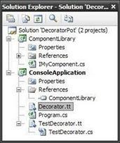 NET Code Generation, Page 2 | Scoop it