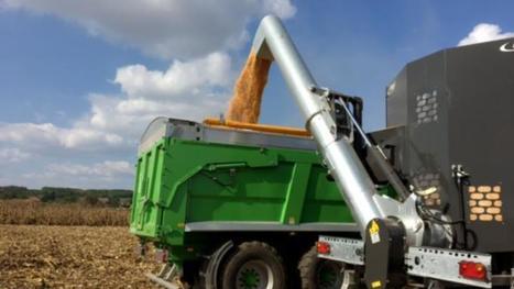 Sans biocarburants durables, l'UE risque de rater ses objectifs climatiques | Energies Renouvelables | Scoop.it