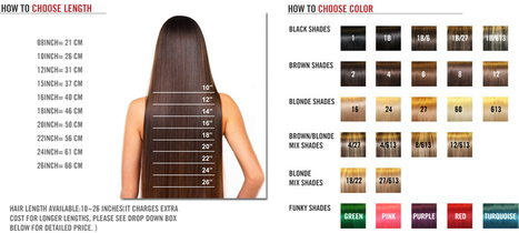 Para hair scoop taking care of the remy tape in hair extensions best human hair extensions parahair pmusecretfo Gallery