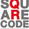 SQUARE:CODE Ideas