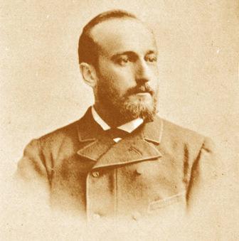 Alfred Duboul (né en 1851), industriel et maire | GeneProvence | Rhit Genealogie | Scoop.it