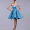 bridesmaid dresses 2014 & Cheap Prom Dresses