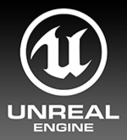 UDK | Free Game Engine Download | Coding resources | Scoop.it