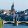 Basel and Switzerland