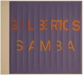 "Gilberto Gil lanza ""Gilbertos Samba"" « La Cuerda Planetaria   MUSICA DE BRASIL   Scoop.it"