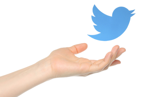 Twitter may remove photos and links from its 140-characterlimit | Social Media Marketing Superstars | Scoop.it