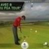 GolfHumour&ArtDeVivre