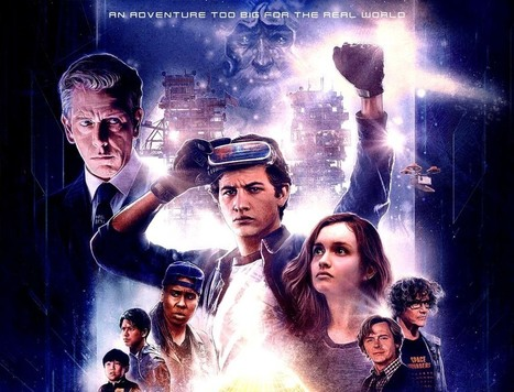 Inteha 2015 Movie Download Kickass